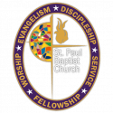 St. Paul Baptist Church